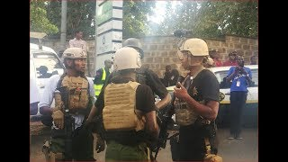 exclusive-inside-riverside-attack-elite-squad-evacuation-firefight