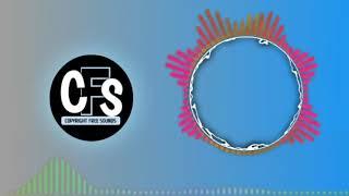 Nani!Omae wa mou sihnderiu-sound effect download mp3 Nani bgsound effect with download link [CFS]