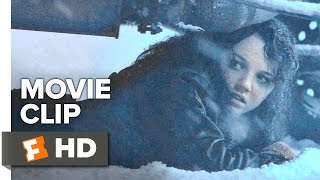 Video Krampus Movie CLIP - Under the Car (2015) - Adam Scott, Toni Collette Movie HD download MP3, 3GP, MP4, WEBM, AVI, FLV Agustus 2018