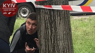 Правоохоронці Главку затримали квартирних крадіїв