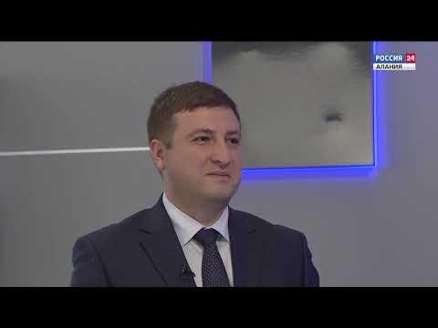 Аналитика. Россия 24 // 31.07.2019