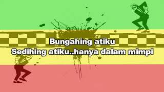 Download lagu SKA 86 OMBAK SEGORO Vesion Reggae MP3