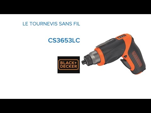 Demonstration: Skil iXO Lithium Ion (Li-ion) Cordless Screwdriver (3.6v) from YouTube · Duration:  2 minutes 53 seconds
