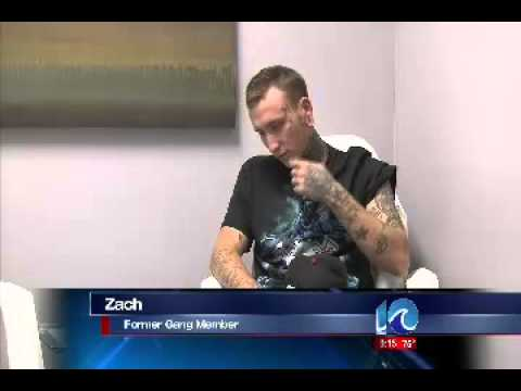 Atlantic Laser Tattoo Removal On Wavy News 10