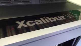 Agfa Xcalibur VLF-S 60 2004 (3)