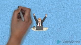 видео Запрет на въезд в Россию
