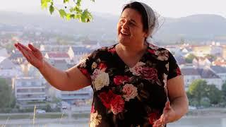 Eva Mance - Am ales sa port o cruce - 2019 OFFICIAL VIDEOCLIP