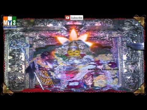 bezawada-kanaka- -durga-devi-songs- -navaratri- -telugu-devotional-songs- -bhakthi