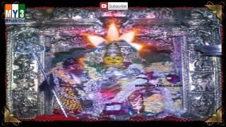 BEZAWADA KANAKA | Durga Devi Songs | NAVARATRI | Telugu devotional songs | Bhakthi