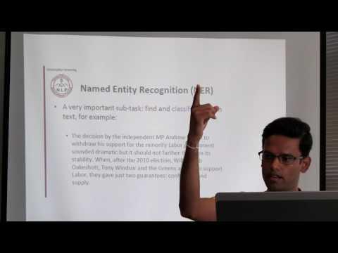 Advanced Semantic Web, Class #3: 06Sep16