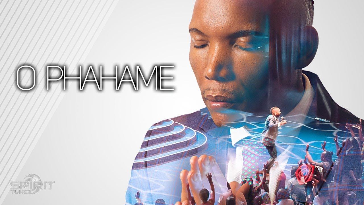 Download Neyi Zimu - O Phahame - Gospel Praise & Worship Song