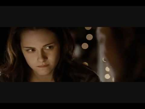 Twilight Bella Depressed Bella M.e.r.c.y Twilight