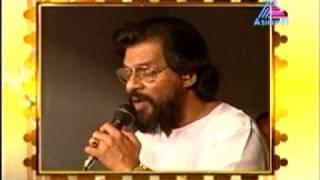 Download Hindi Video Songs - K.J Yesudas -pakalkkinavin live
