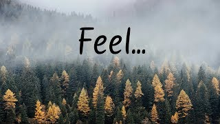 Feel... | Beautiful Chill Mix