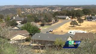 Water shortage in Gold Village causing Yuba County to declare emergency