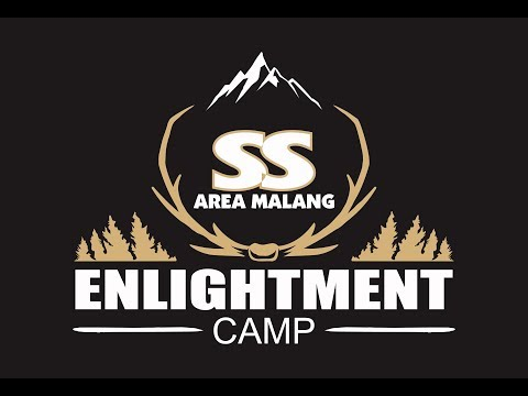 ss-area-malang-enlightment---coban-talun---selecta-batu