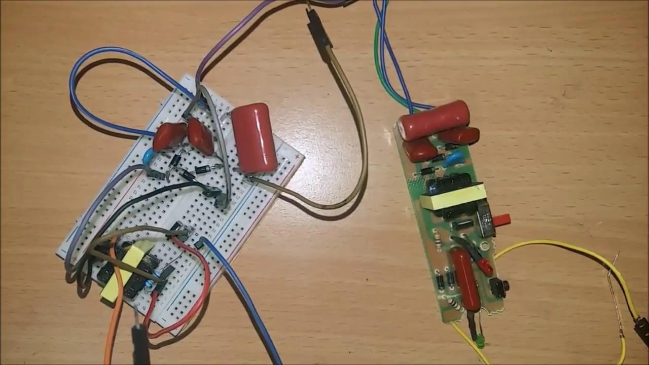 medium resolution of  electronics video diy