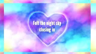 Céline Dion - Heart Of Glass ft. Sia (Lyrics)