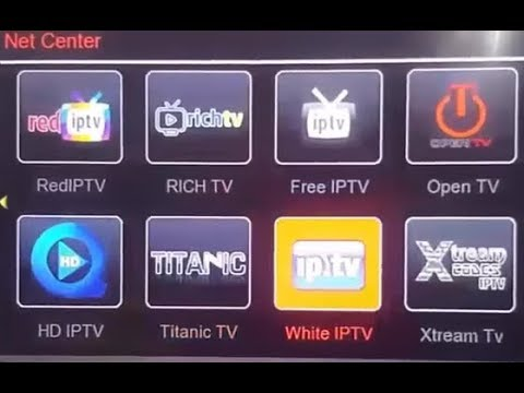 code iptv samsat hd 60 mini