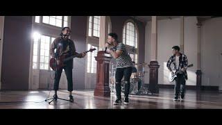 Nightspring - Surrender (Official Music Video)