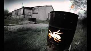 Prodigy - Invaders Must Die [HQ] высокое качество звука