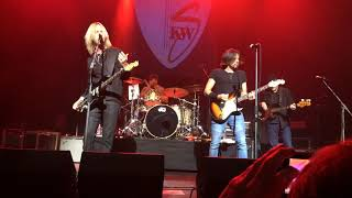 39 Baby Got Gone 39 Kenny Wayne Shepherd Band
