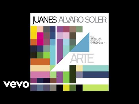 Juanes, Alvaro Soler - Arte