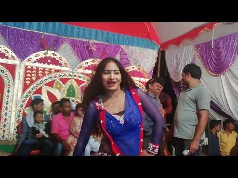 Has Mat Pagli Payar Ho Jayga Bhojpuri Songs Mestar  Neeba Up