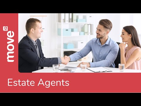 How To Get The Best Out Of Your Estate Agent | Phil Spencer's Top Tips