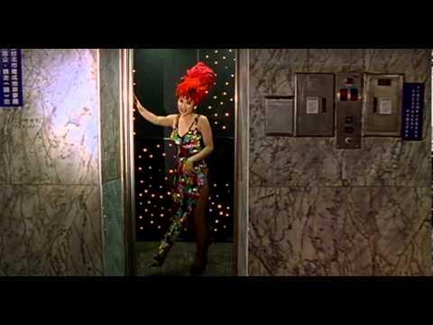 Grace Chang  Calypso  The Hole 1998, Tsai Mingliang