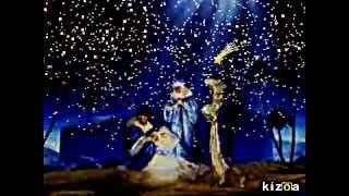 Elvis Presley-O Little Town Of Bethlehem