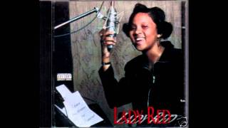 Lady Red - Smokin Dat Weed