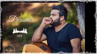 Dersimli Serdar - Yeni Grani Club Mix 2020 (Metin Uslu)