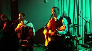 Solblot - Åkallan & Löfte (live in Copenhagen)