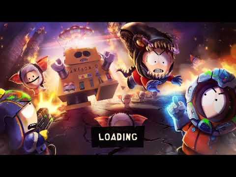 Phone Destroyer ~ Join Team Aqua!