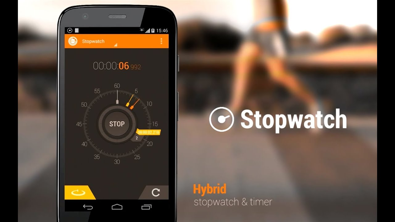 The 7 Best Timer Apps for Android