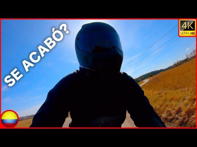 Ultimo Vlog En Español!? | Mis Planes Por Videos En Español [Motovlog en Español 0013]