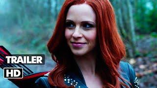 Arrow 4x16 Trailer - Season 4 Episode 16 Trailer HD