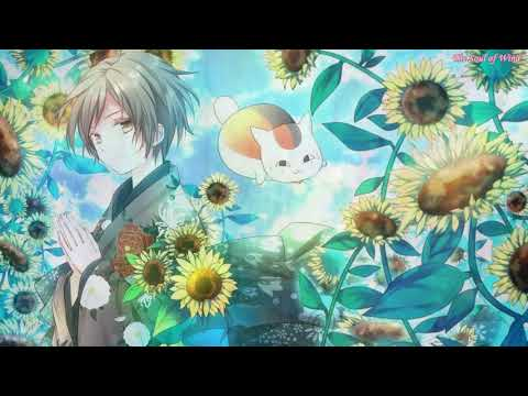 1 Hour Pure Anime Music Mix【Relaxing BGM】