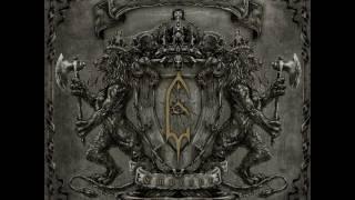 Tribute to Emperor - In Honour of Icon E (full album) 2012
