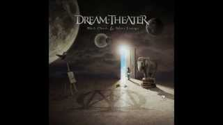 Dream Theater - A Nightmare to Remember (Keyboard Track)