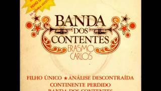 Play A Banda Dos Contentes