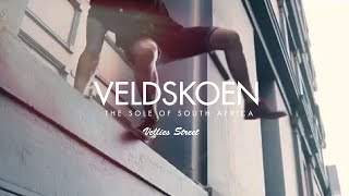 Veldskoen Dance in Your Vellies Handmade In South Africa Softest Leather For Ultimate comfort