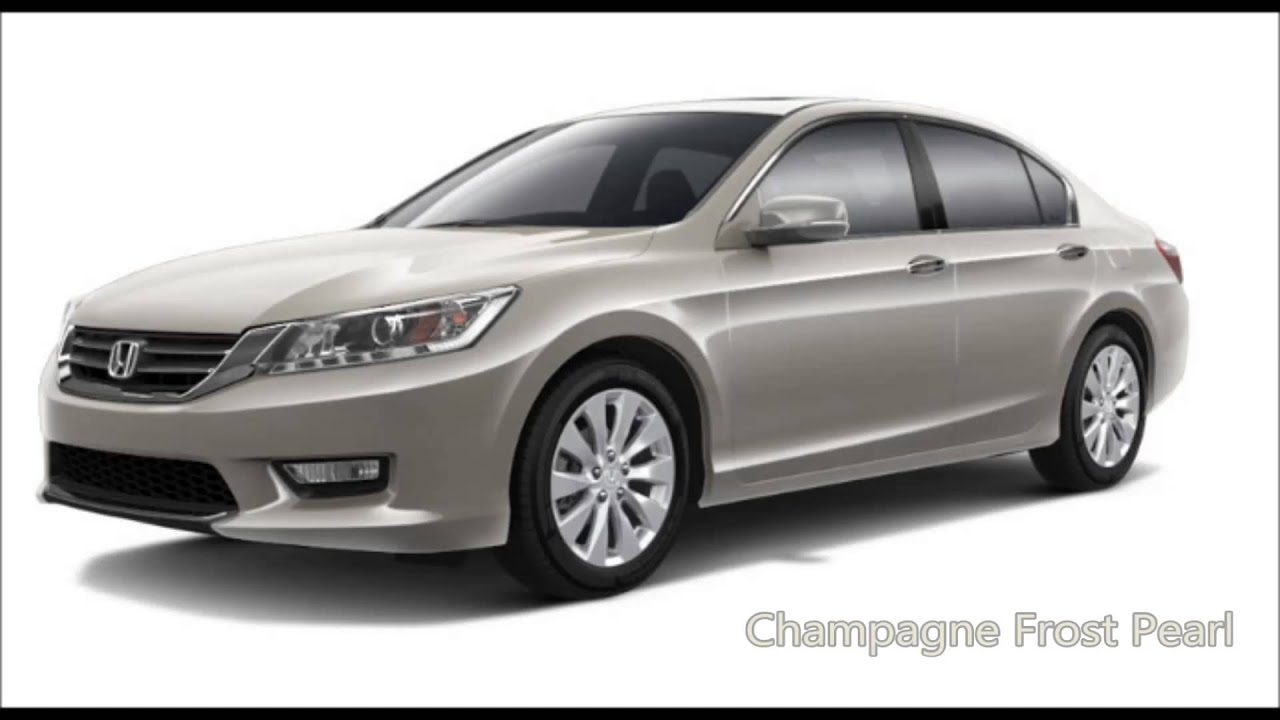 honda civic used lx of certified cvt mall sedan at detail georgia