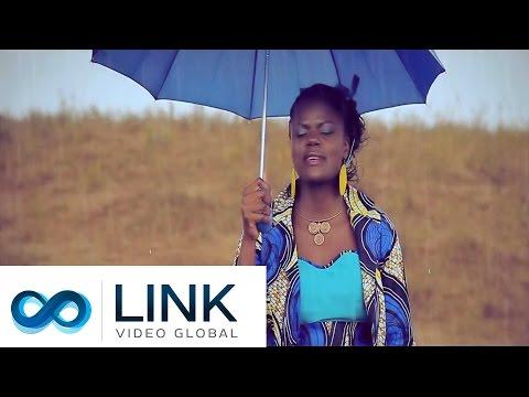 Joy Ambale - Sitakufa Moyo  (Official HD Video)