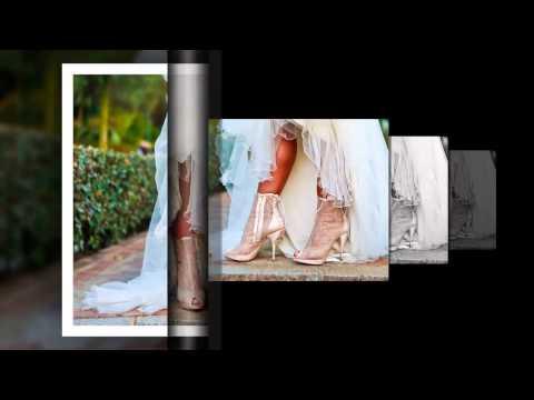 Wedding in Gibraltar & Almenara Hotel Sotogrande, Spain - CHRISTINA + MATTHEW