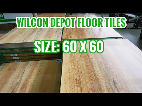 Wilcon Depot Wood Effect Tiles Floor Tile Designs And Prices