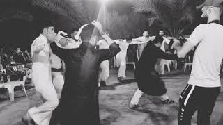 يم ثوب احمر 😻 الفنان احمد الطيب 😻الوصف👇🏻