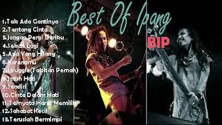 Best Off-- Ipang Bip (Full Album)