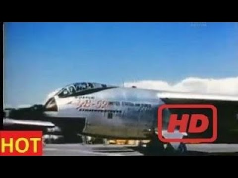 Nuclear Weapons Documentary Nuclear Weapons Documentary Nuclear Weapons Development on the